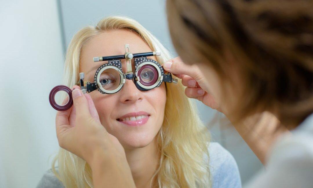 система расположения картинка глаза человека и очки срок женщины-убийцы отбывают