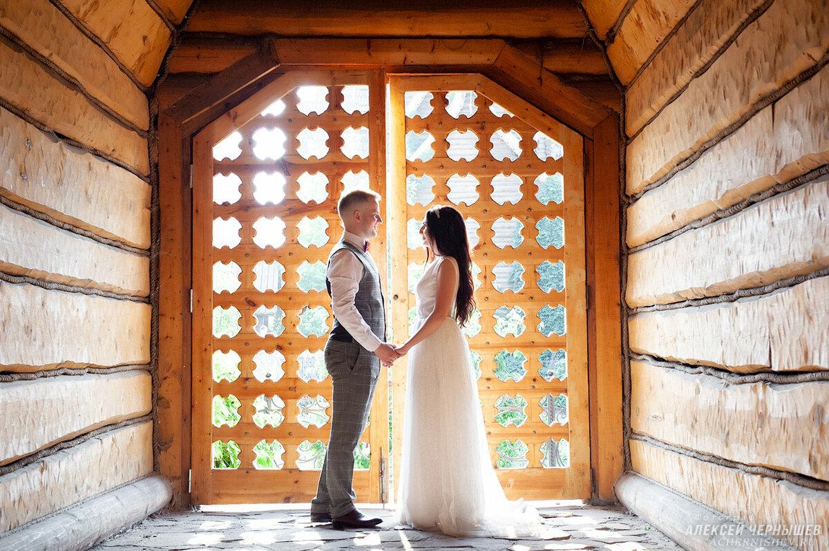 китайские свадебная фотосессия в измайловском кремле дополнительных сексуальных атрибутов