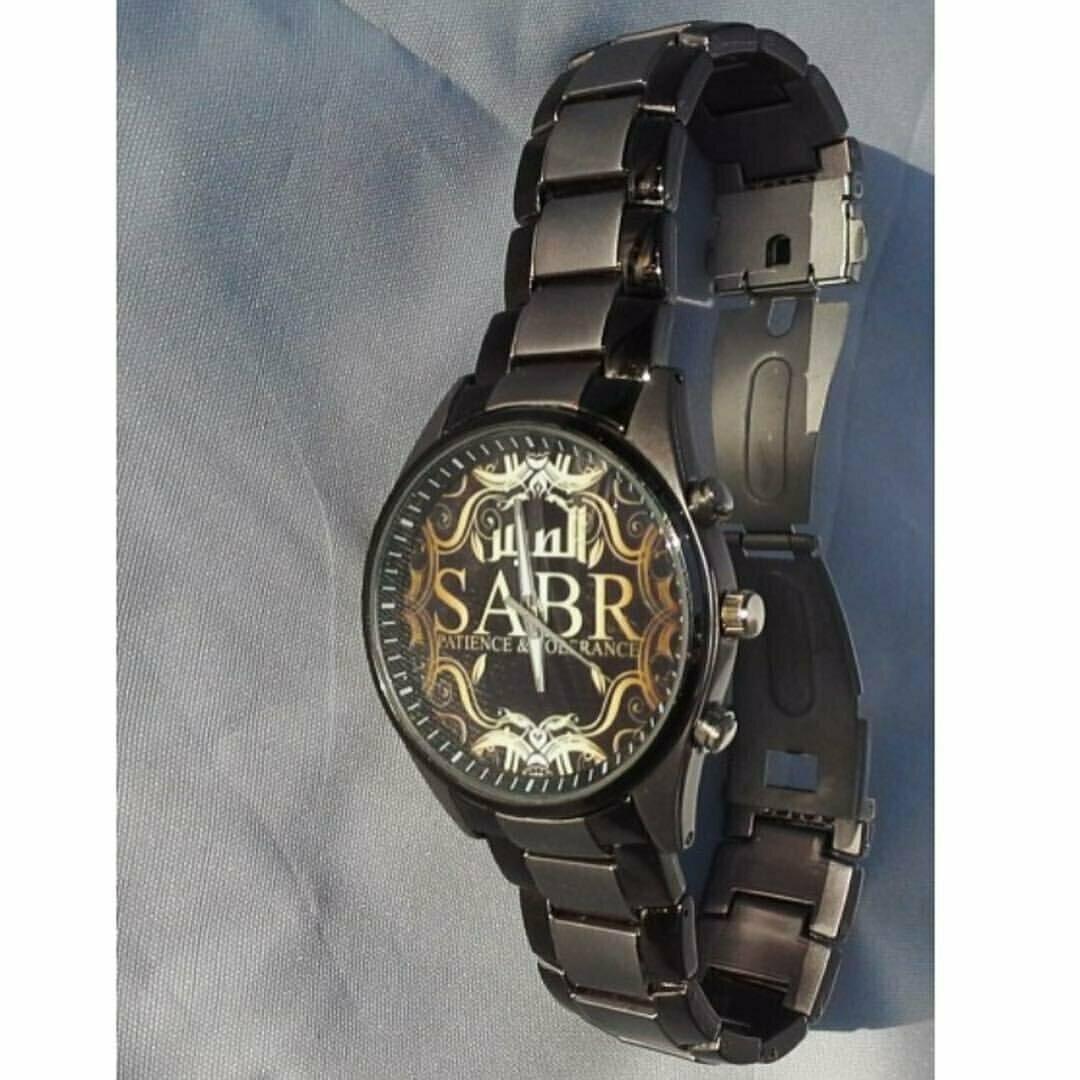 Часы SABR в Тернополе