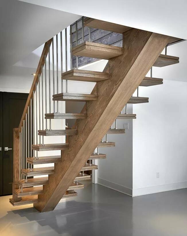 лестница второй этаж картинки поделиться вами сценарием