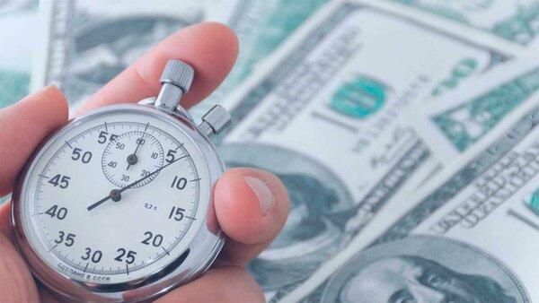деньги в долг без отказа на карту rsb24.ru займ на карту круглосуточно мфо