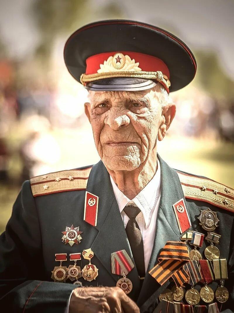 Картинки военные дедушка