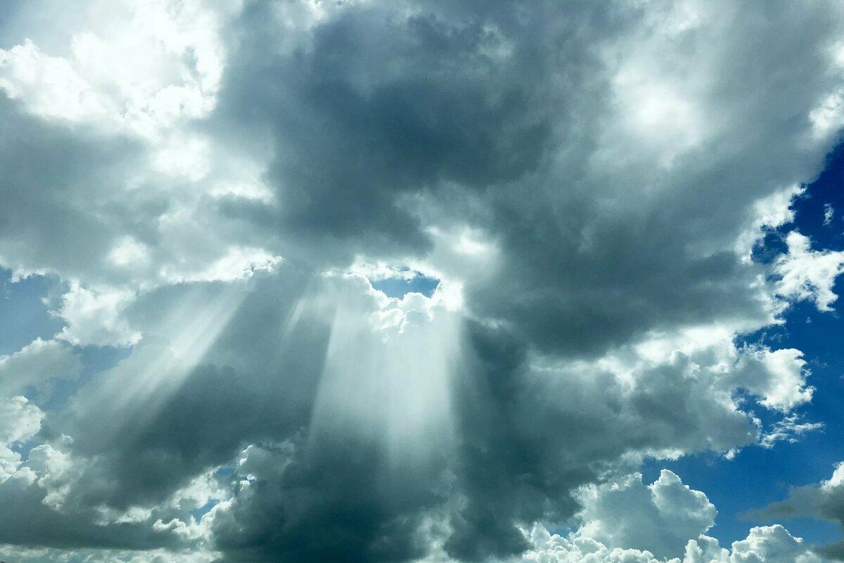 теперь, подборка картинки неба ветра солнца выбрать