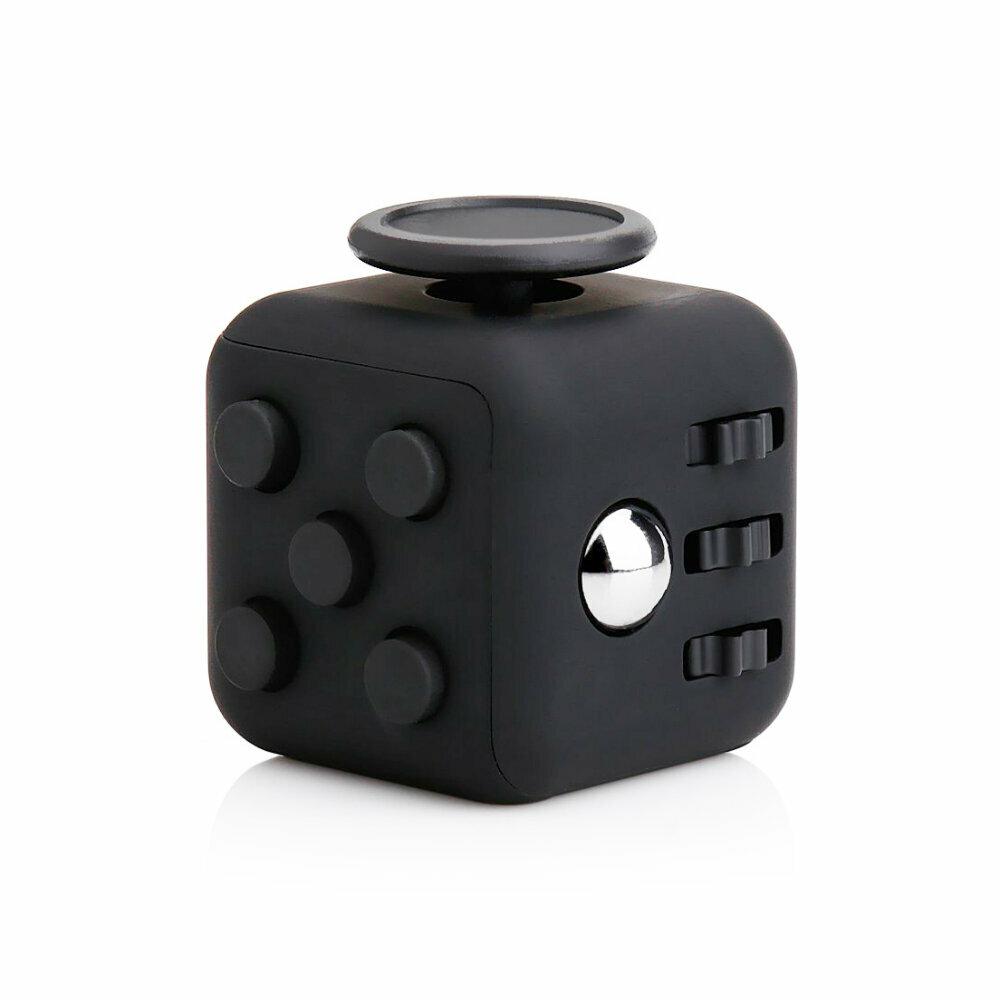 Fidget Cube - устройство-антистресс в Майкопе