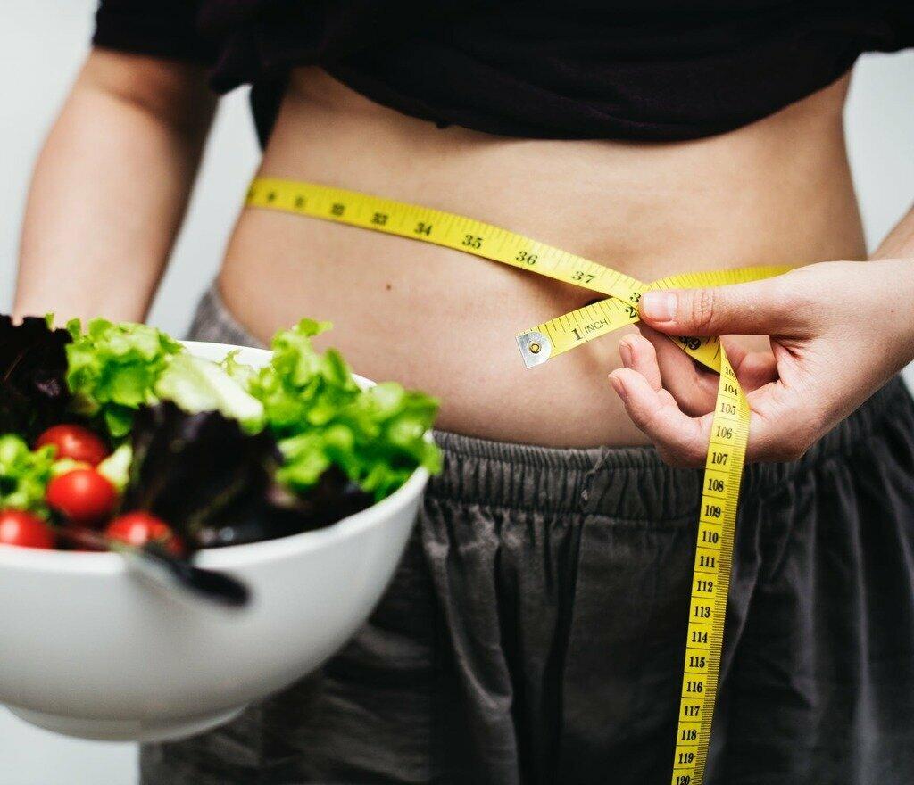 Сайт супер похудения