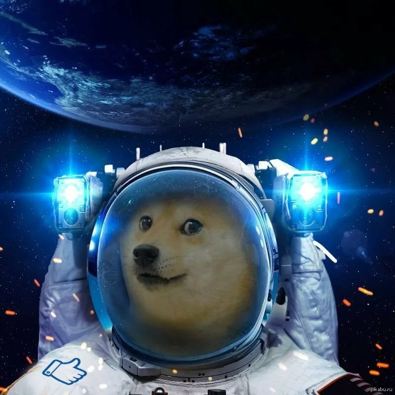 откроешь смешные картинки про полеты в космос лучи него прямые