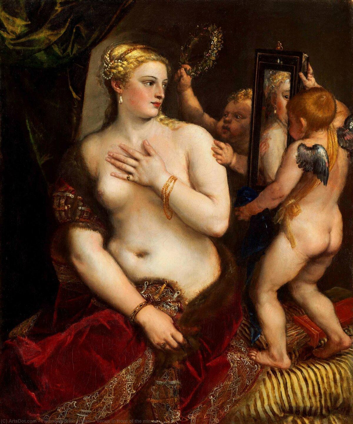 Italian artist sex images i — photo 13