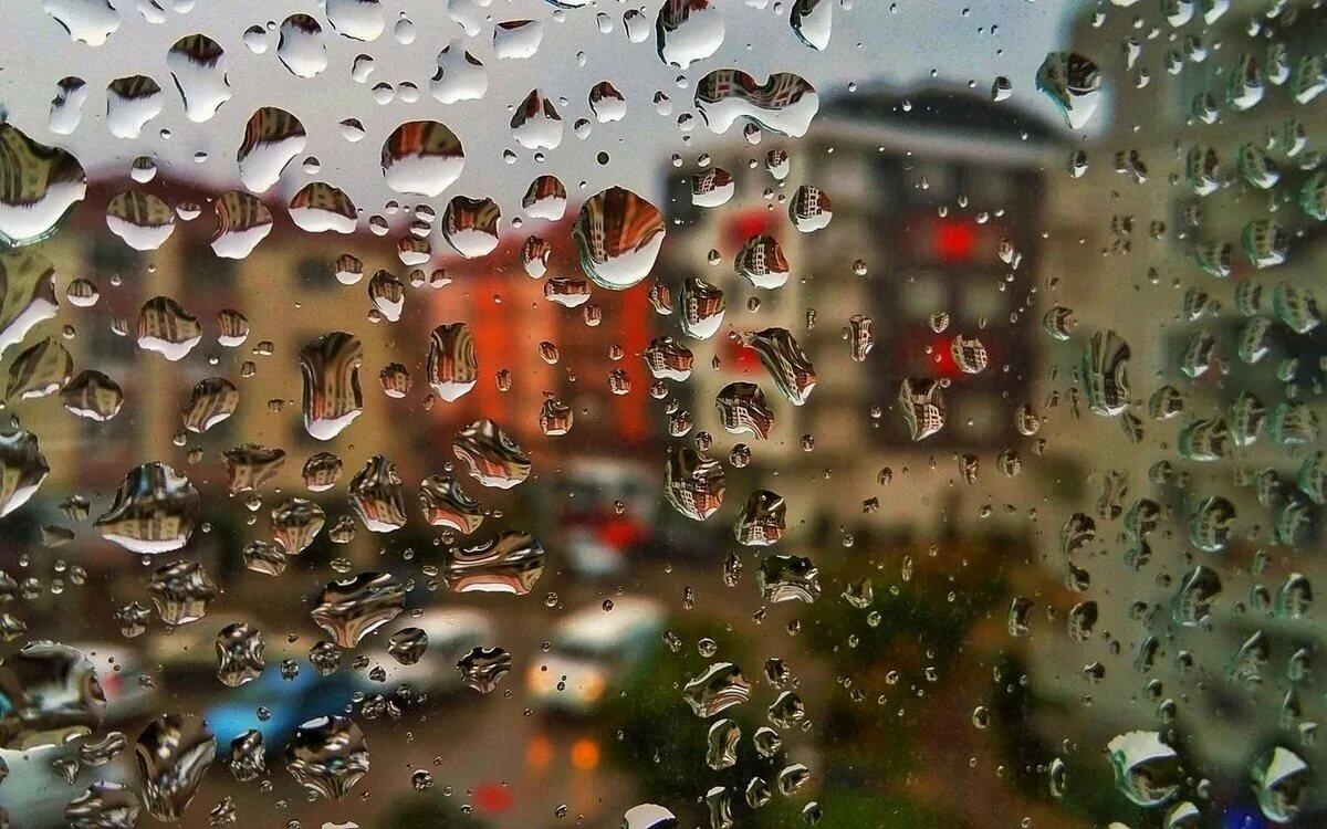 дождь картинки фото на телефон более