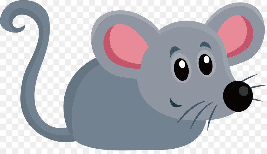 Картинки и рисунки мышек