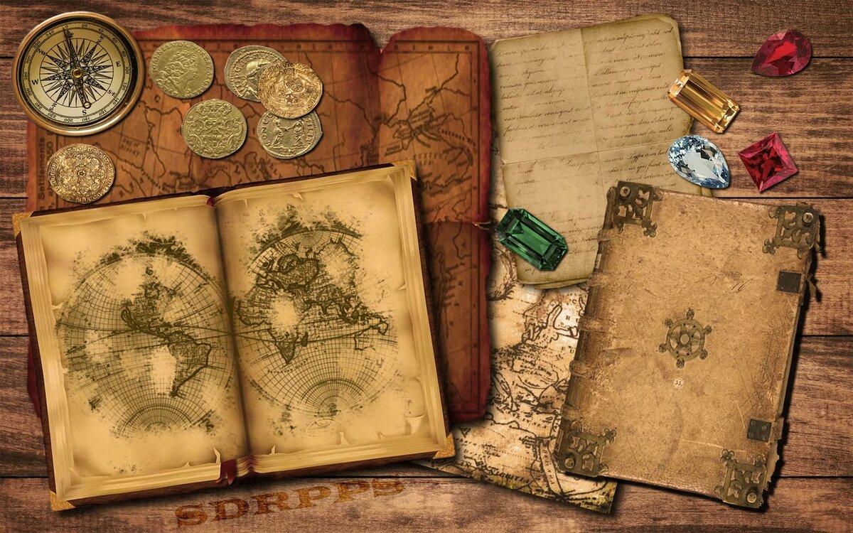 минска картинки древние книги обои самое главное для