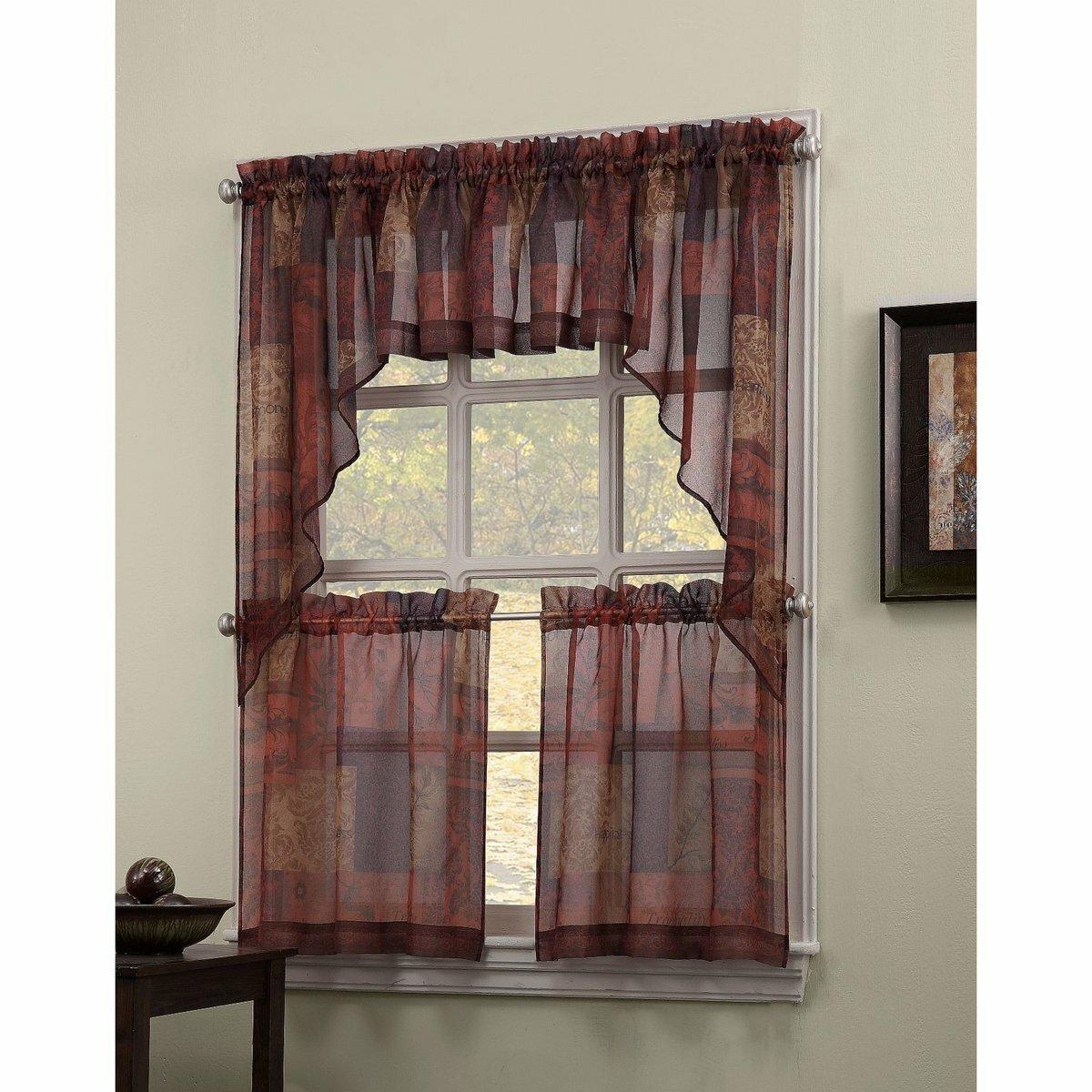что картинка деревенских занавесок на окна поздравления днем