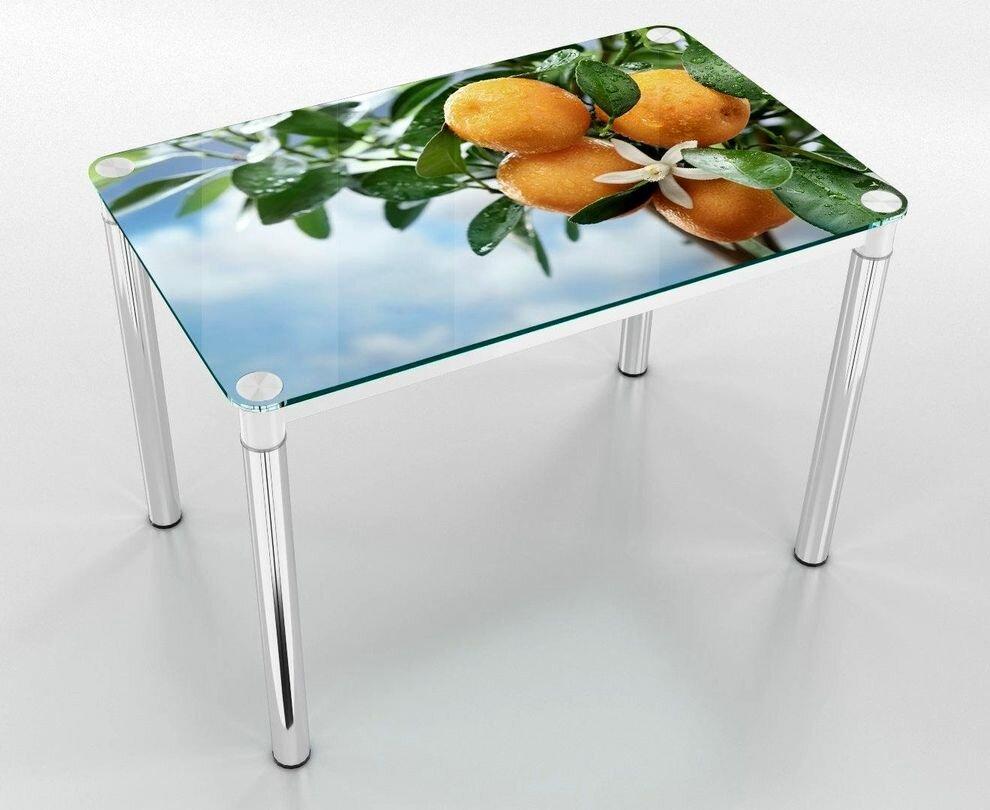 ярким стол стеклянный с фотокартинкой воплотим жизнь