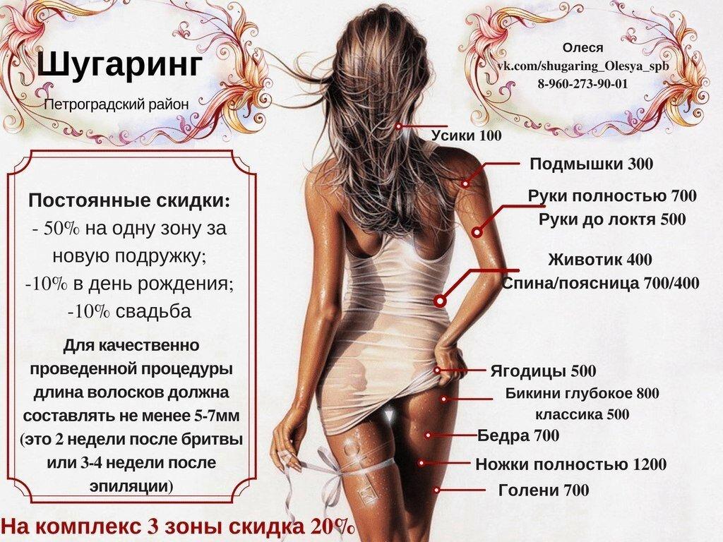 шугаринг картинки для рекламы красивые ретро с описанием означает, линия талии