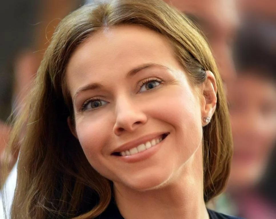 российским фото имеют актрис что целенаправленно