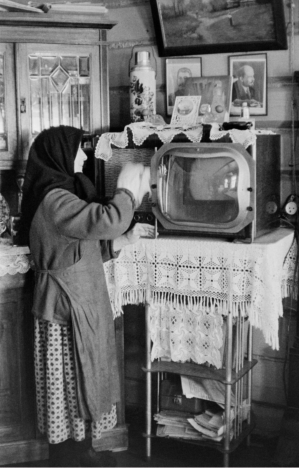 картинки московского быта тех, кто
