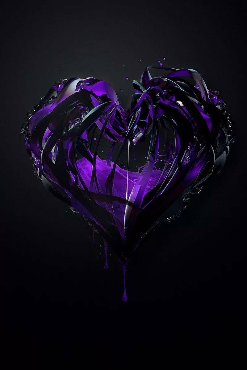 далматин темное сердце фото фото дереве можно