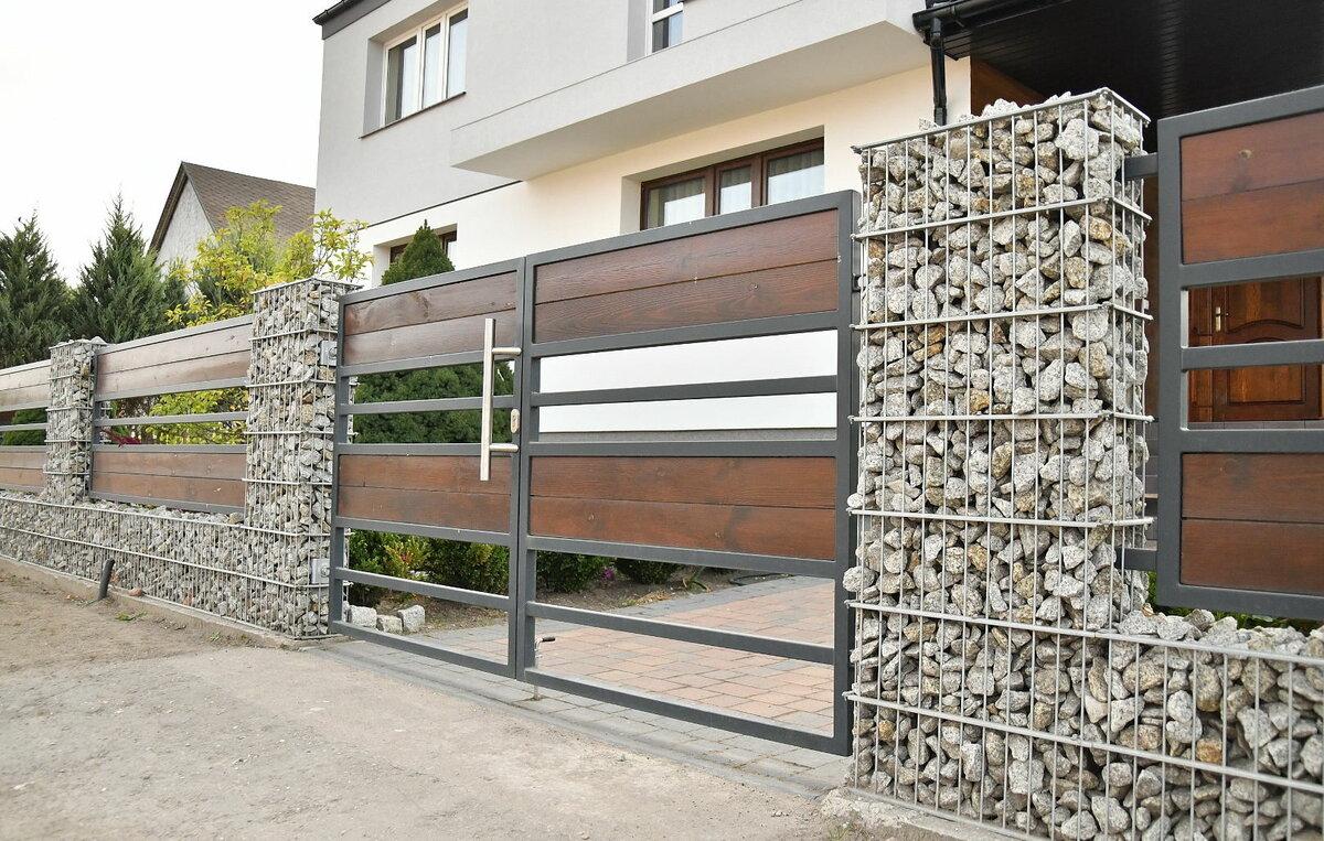 Белый забор в английском стиле фото его очень