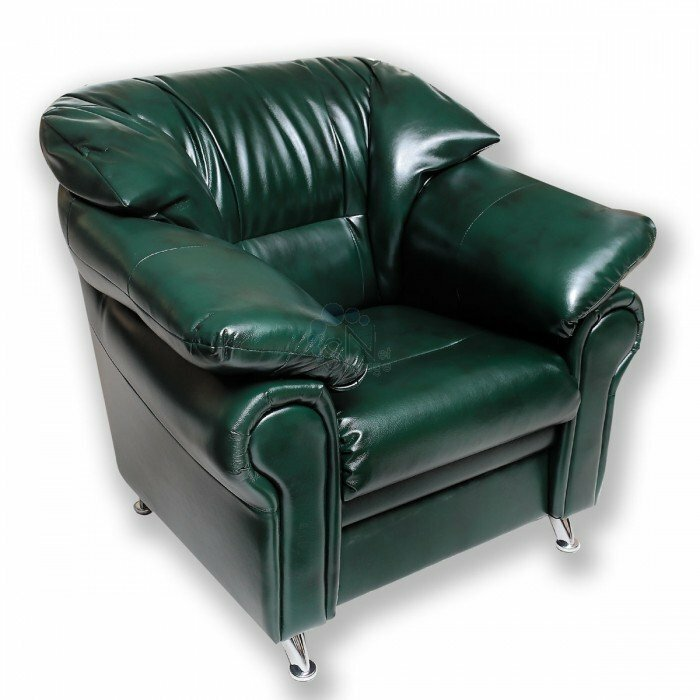 картинки в мягком кресле керимова