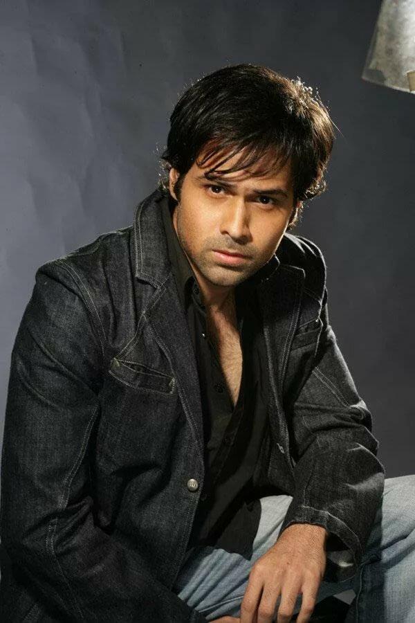 Индийские картинки актеров