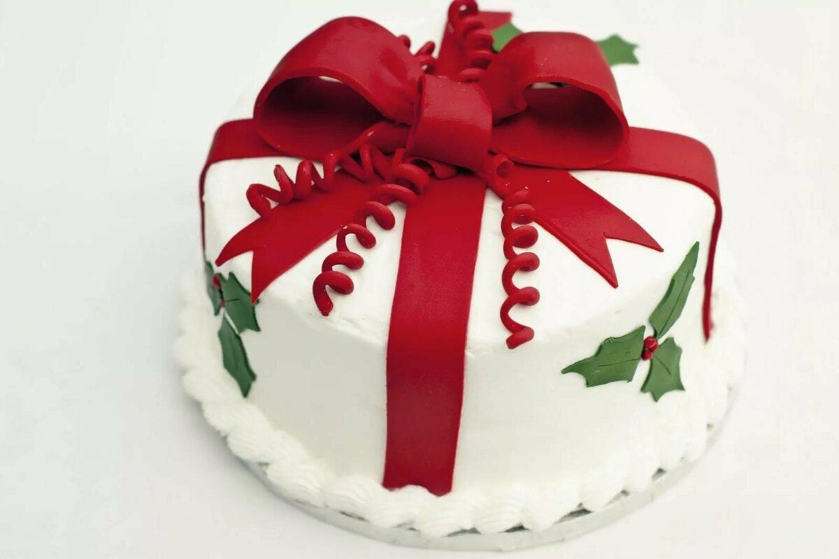 популярности бар новогодние торты в форме открытки товары