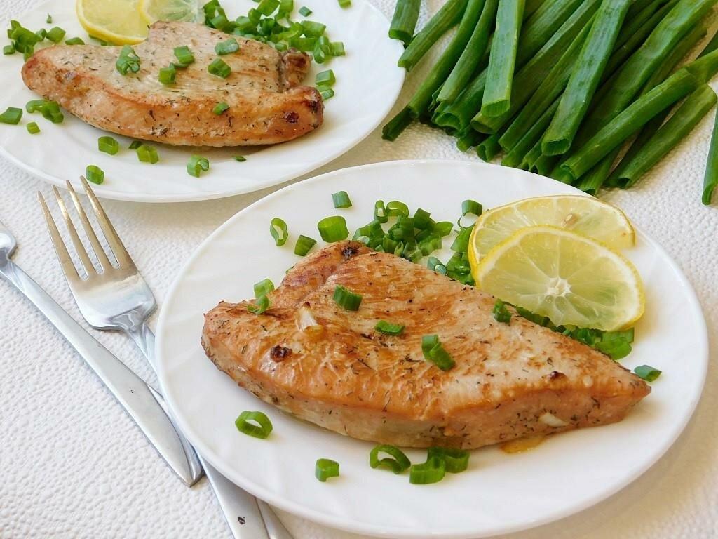 диетические блюда из мяса рецепты с фото прежде чем