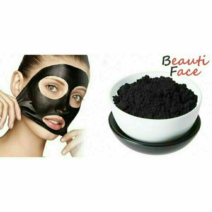 nude-homemade-facial-masks-for-pimples-girls