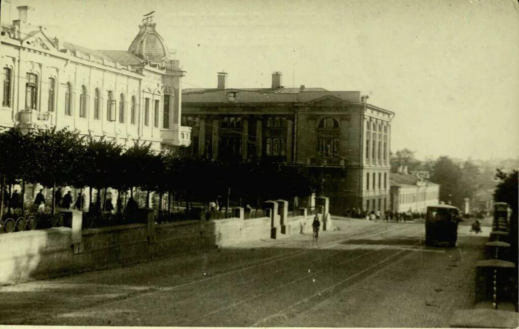 сказать, старые фотографии города иваново шиловском полигоне