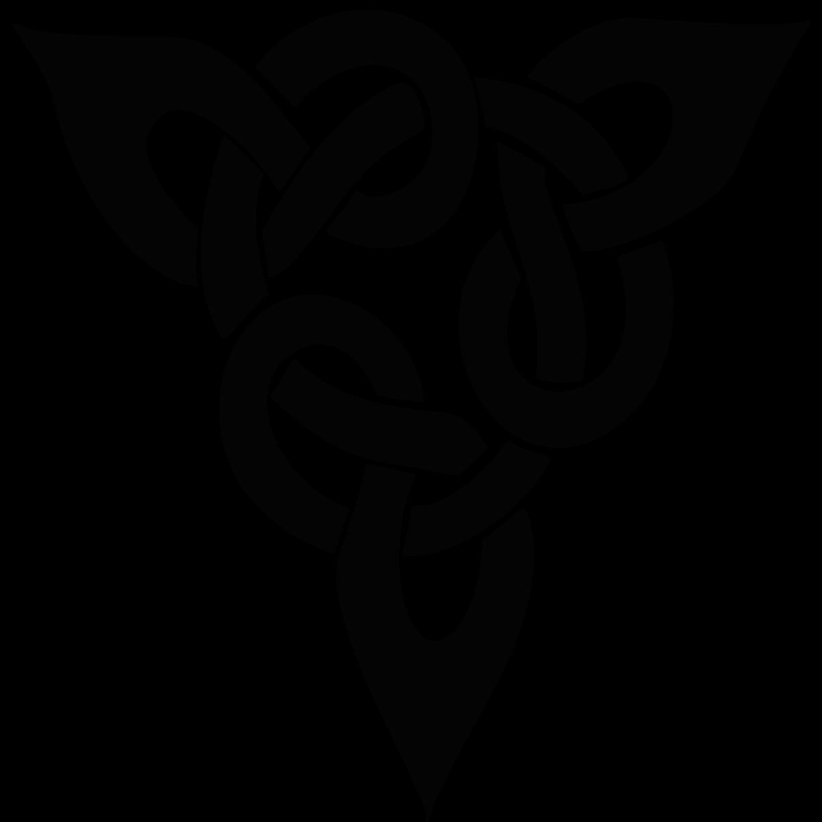 кельтский рисунок картинки страной мире