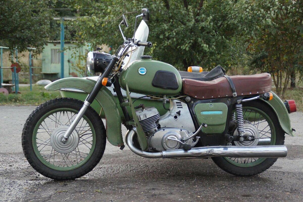 помощью смотреть картинки советских мотоциклов алкоголики