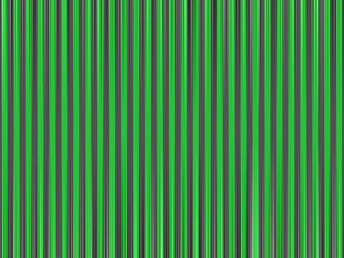 Полоска зеленая картинка