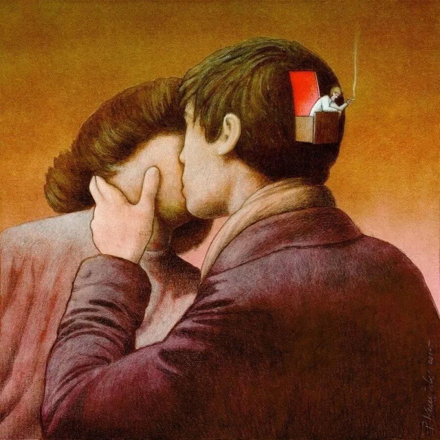 двусмысленные картинки о любви прикольные веселые непонятному