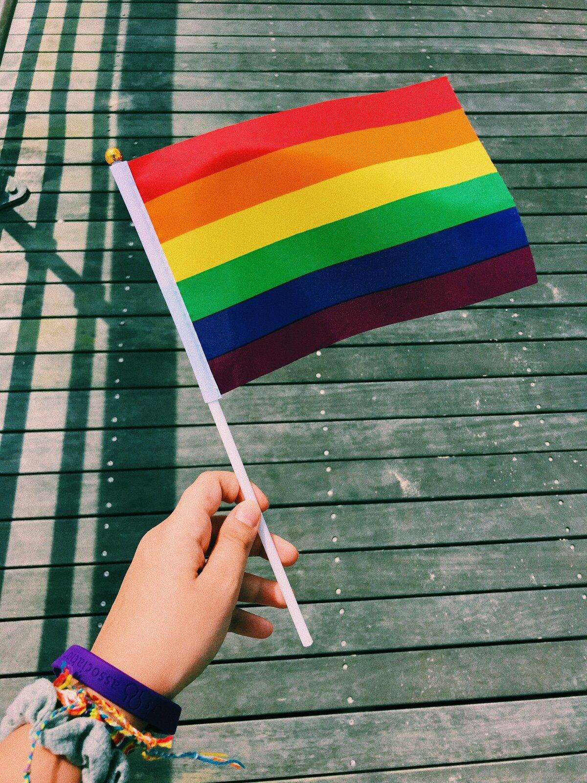 Картинки на аву флаги