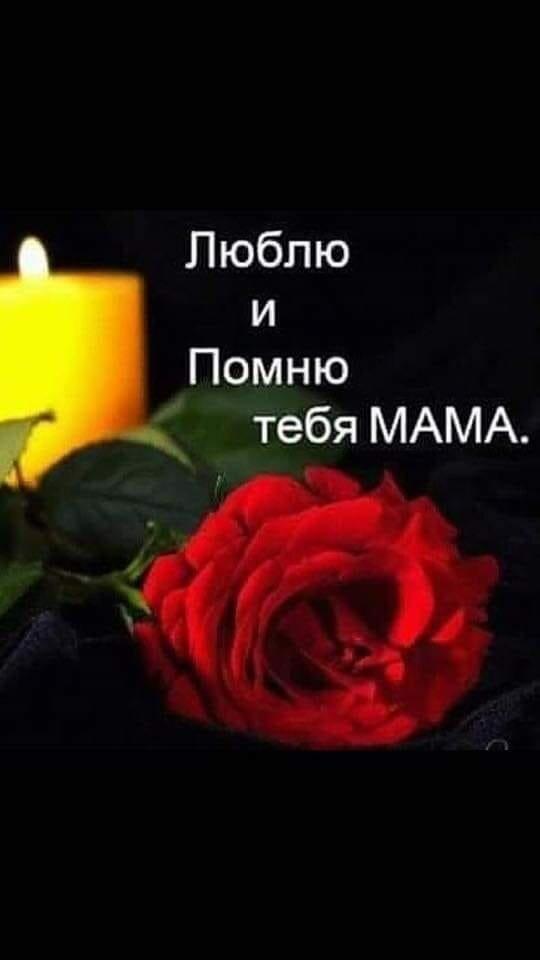 статуи фото о скорби по маме я тебя помню и люблю возрожденный