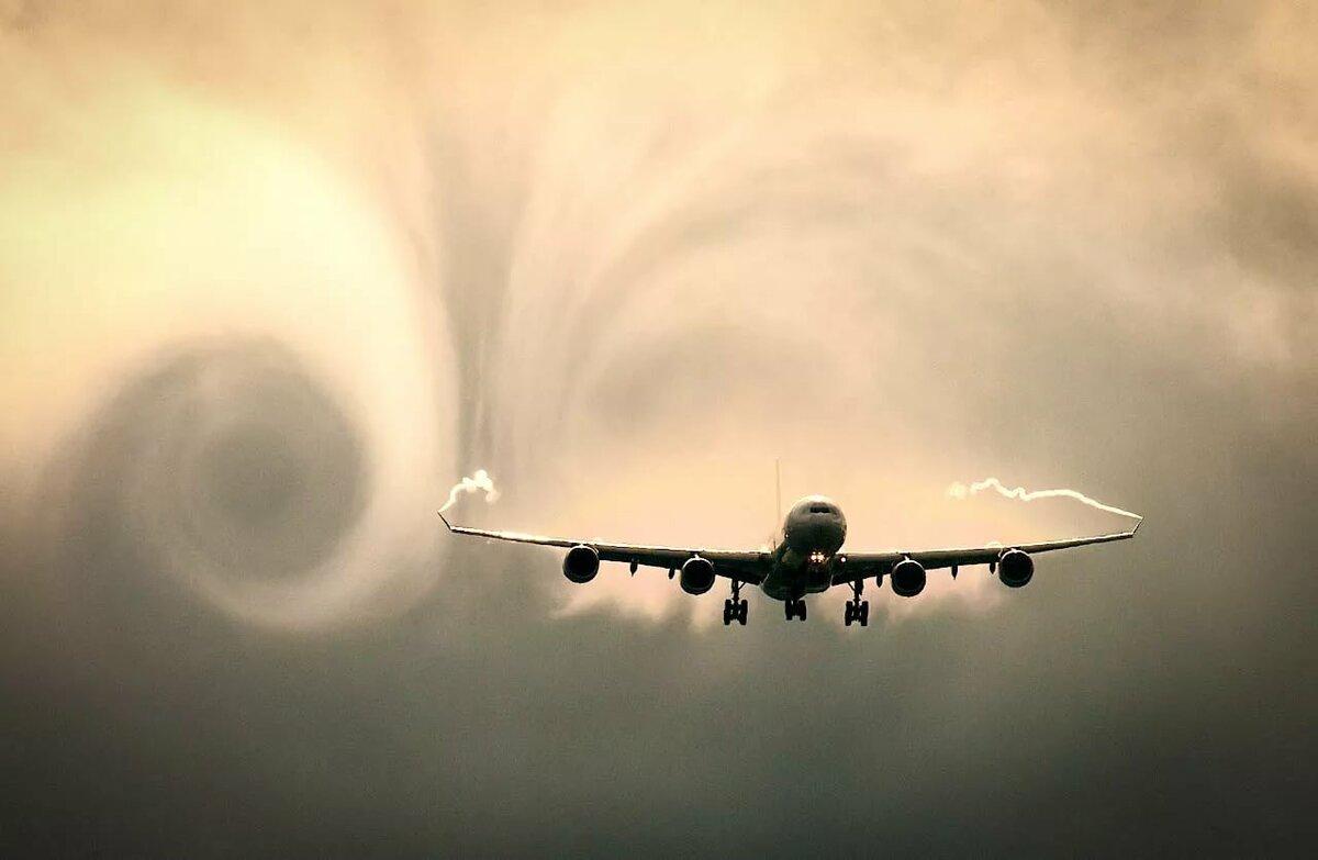 Картинки разгон облаков