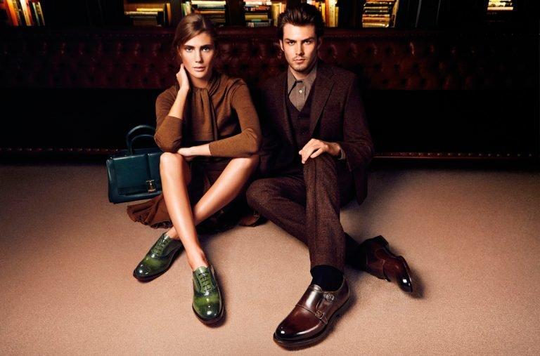 Обувь мужская женская картинки