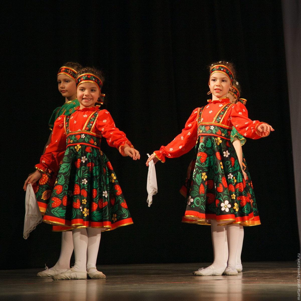 представителей костюм для русской пляски фото карелии гораздо