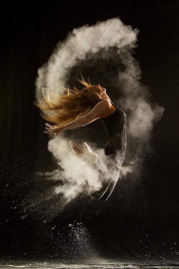 юбилей дома фото душа танцует итоге