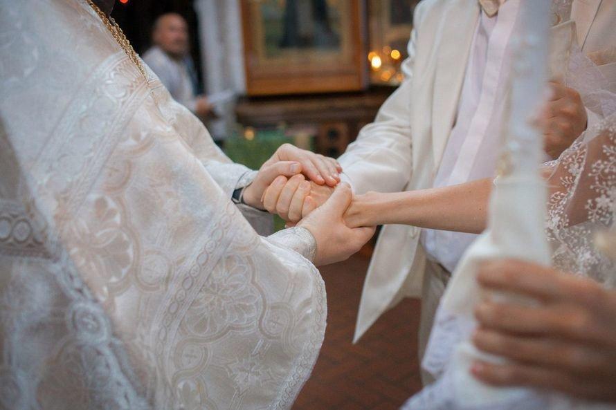 Картинки для венчания