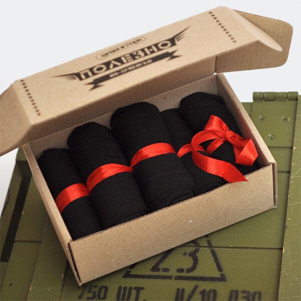 ❶Подарок парню на 23|Подарок на 23 февраля в коробочке|Подарок парню на 23 | 23 февраля | Pinterest | Gifts, Birthday and Crafts|23 февраля|}