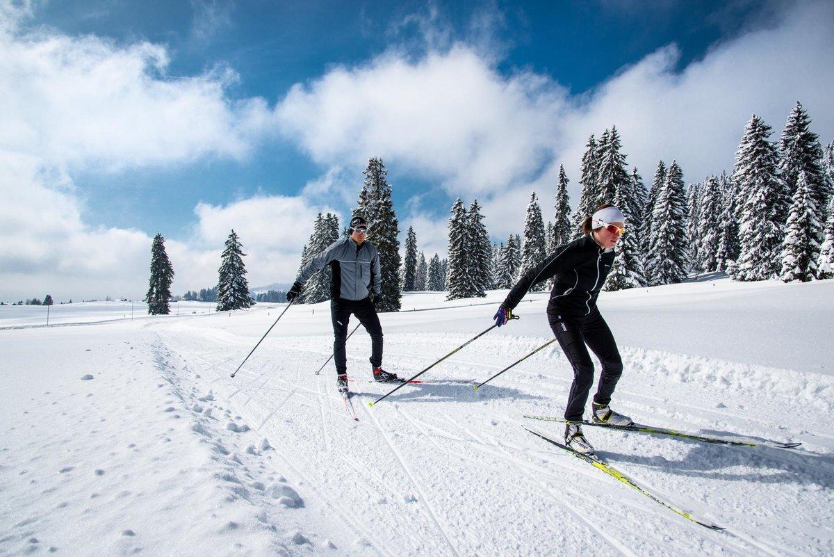 картинки или фото на лыжах эргономичные