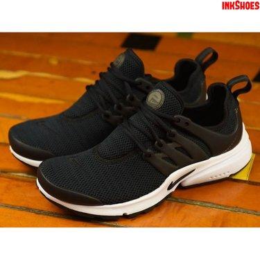 9850e246045a Кроссовки Nike Air Max Женские Отзывы. Подписаться Поделиться. 15 карточек  · Подписчики