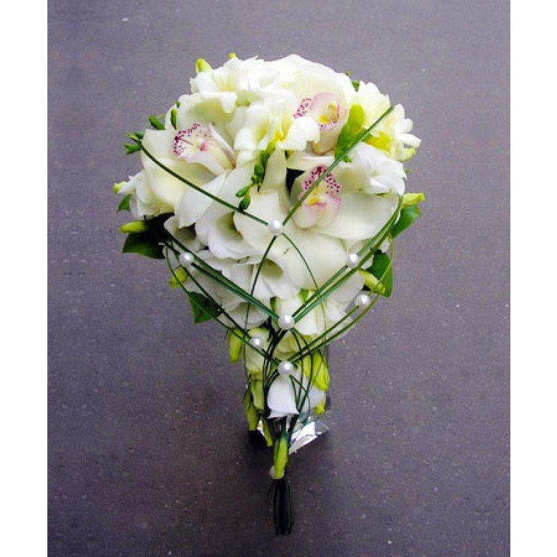Букеты из орхидей лилий и роз фото, икеи фоторамки