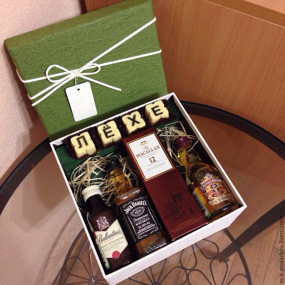 ❶Подарочные коробки на 23 февраля своими руками|Мероприятия к 23 февраля для детей|Posts tagged as #коробкамужская | geoffreyriddle.com|Как упаковать подарок?|}