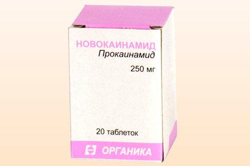 Таблетки от давления: современные препараты и лучшие лекарства от ...