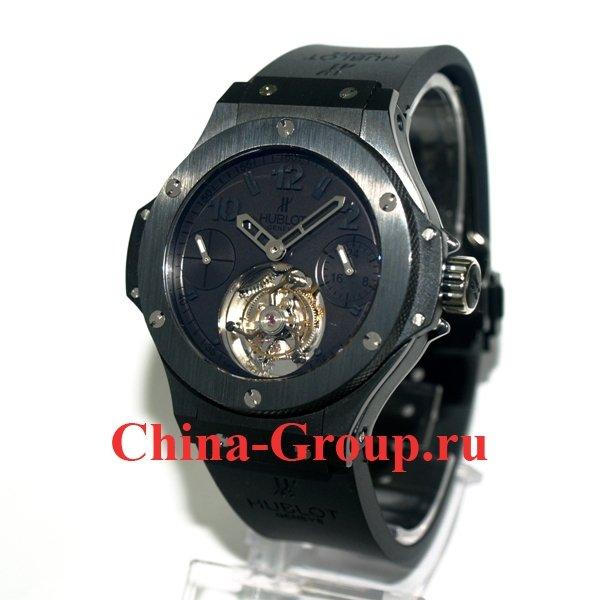 Купить швейцарские часы бу в самаре купить карманные часы с гравировкой