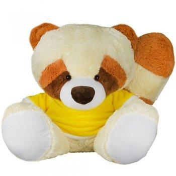 Интернет магазин игрушек. Детские игрушки. Всегда в наличии - Большие  мягкие медведи, зайцы 0e6d82612e8