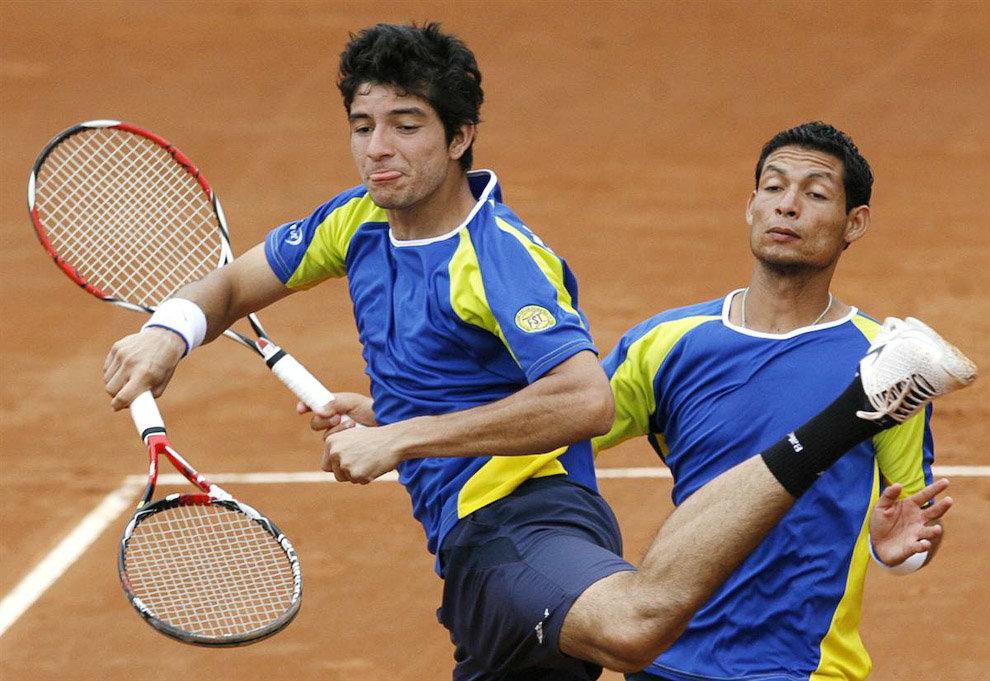 Картинки про теннис приколы, днем знаний студентов