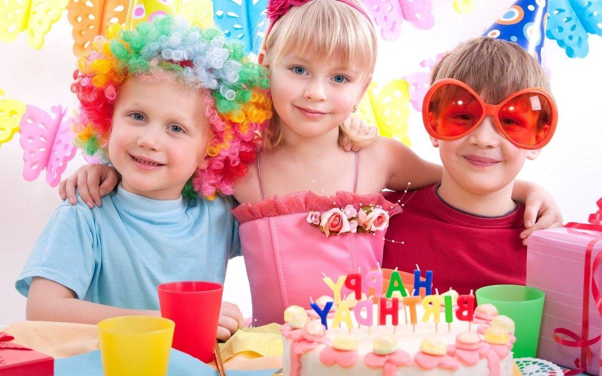 День рождения картинки ребенка, пригласительную открытку