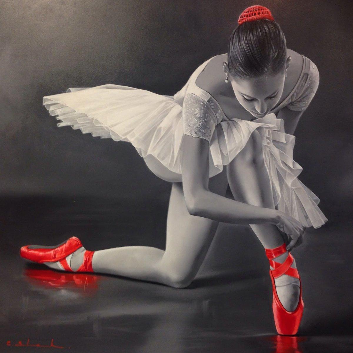 Пуанты красивые балет картинки