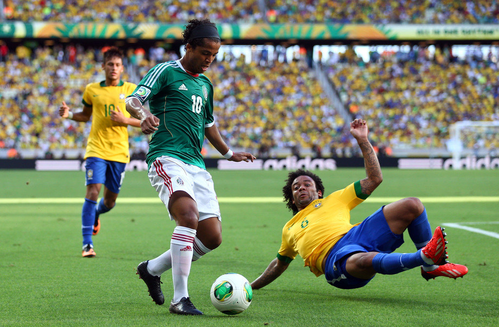 Футбол бразилия картинки